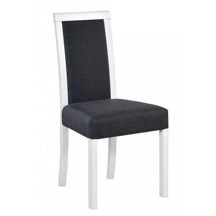 Krzesło Roma 3 - zdjęcie