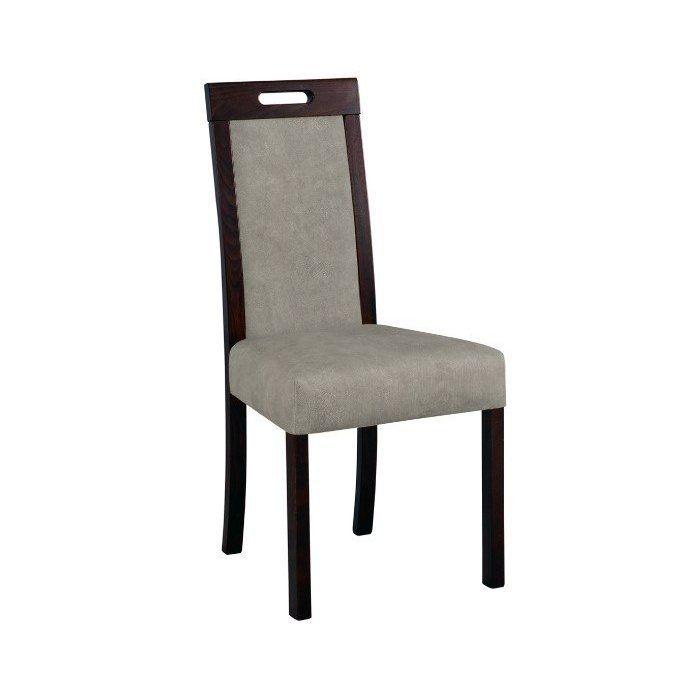 Krzesło Roma 5 - zdjęcie