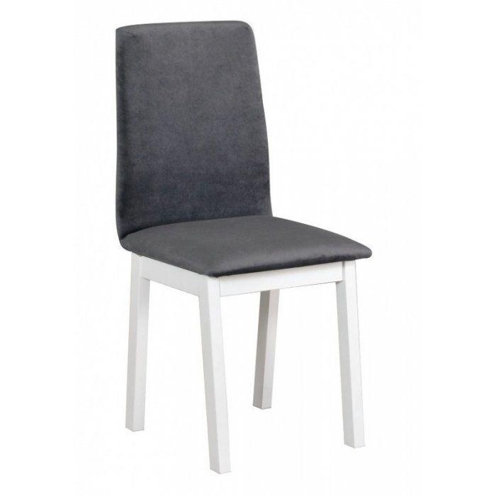 Krzesło Hugo 5 - zdjęcie