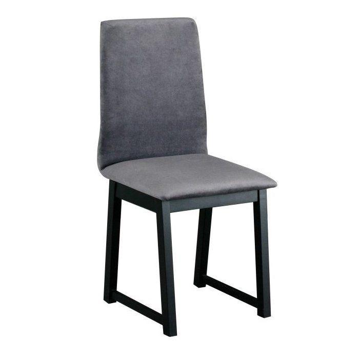 Krzesło Hugo 6 - zdjęcie