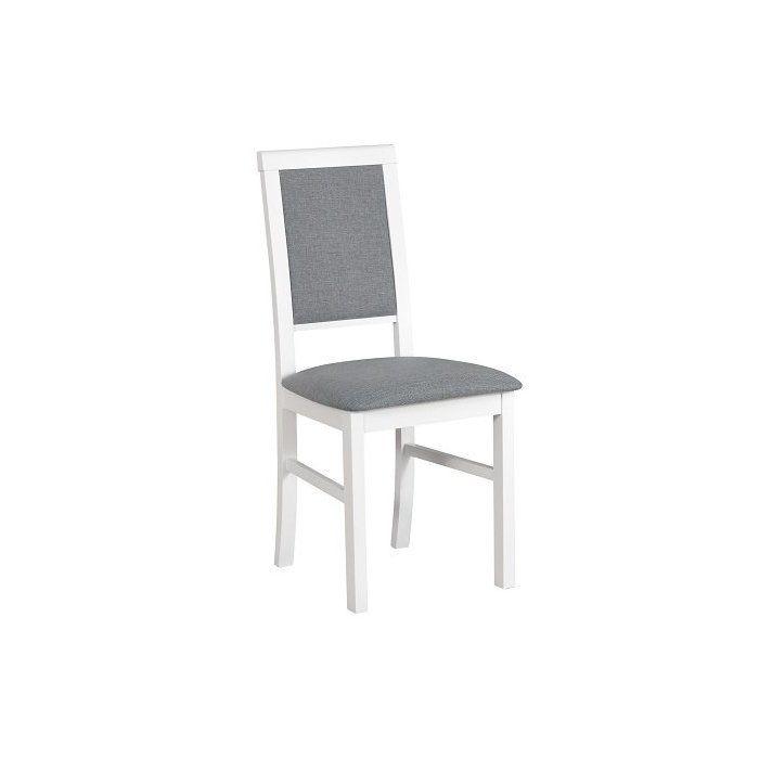 Krzesło Nilo 3 - zdjęcie