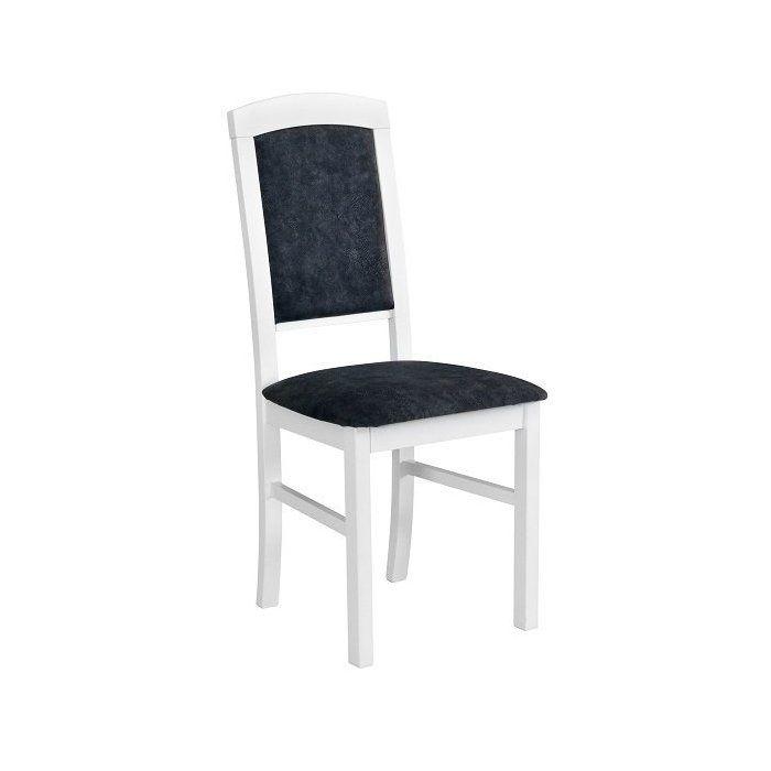 Krzesło Nilo 4 - zdjęcie