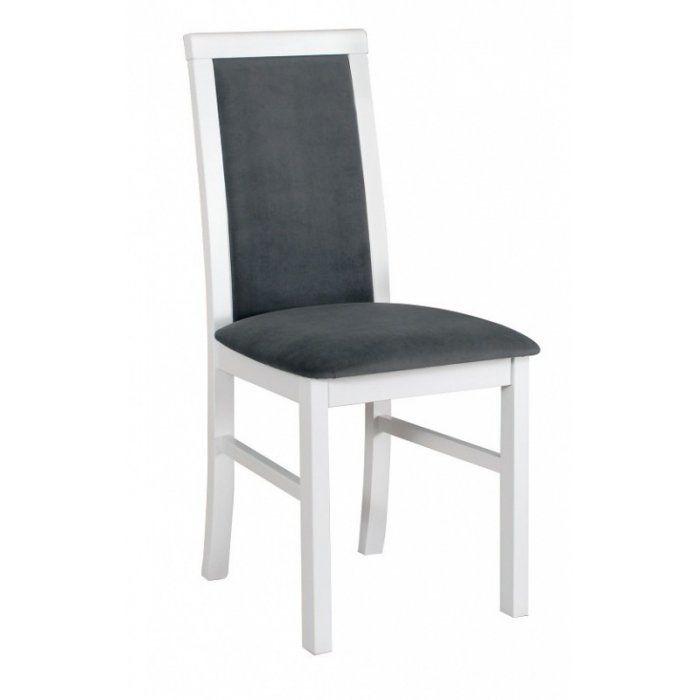 Krzesło Nilo 6 - zdjęcie