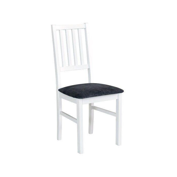 Krzesło Nilo 7 - zdjęcie