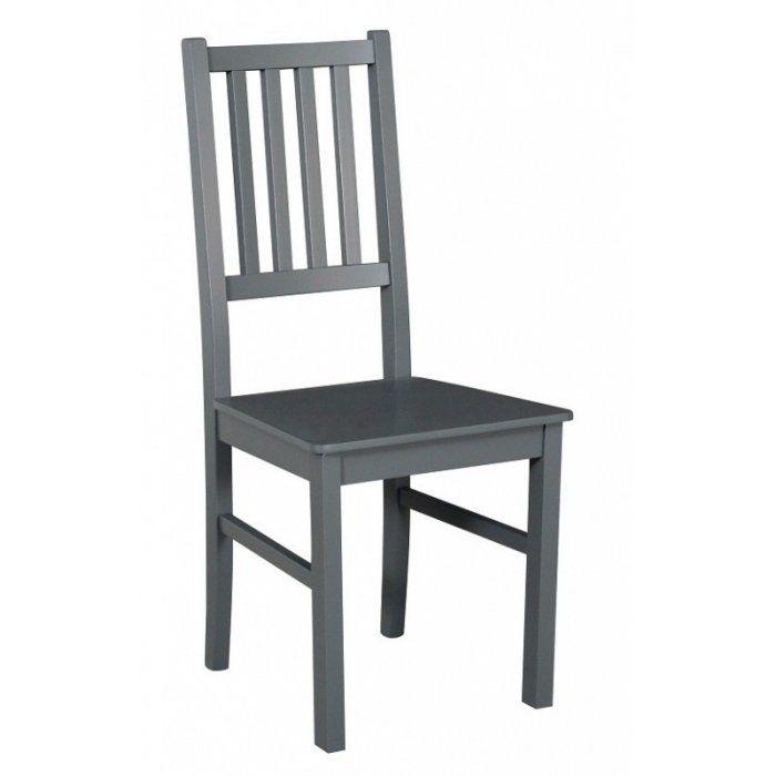 Krzesło Nilo 7 D - zdjęcie