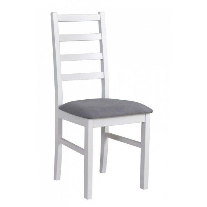 Krzesło Nilo 8 - zdjęcie