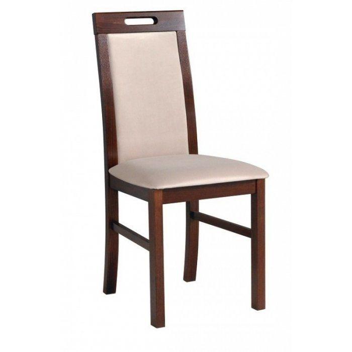 Krzesło Nilo 9 - zdjęcie
