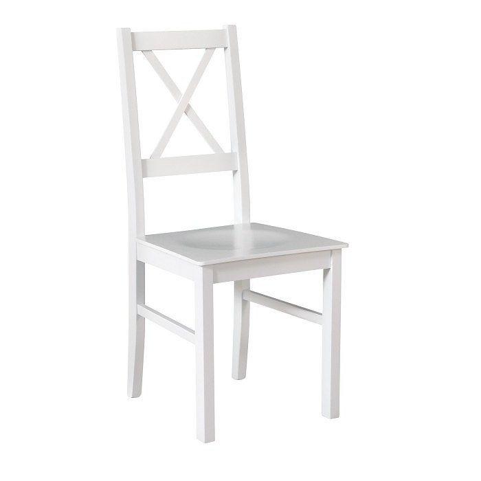 Krzesło Nilo 10 D - zdjęcie