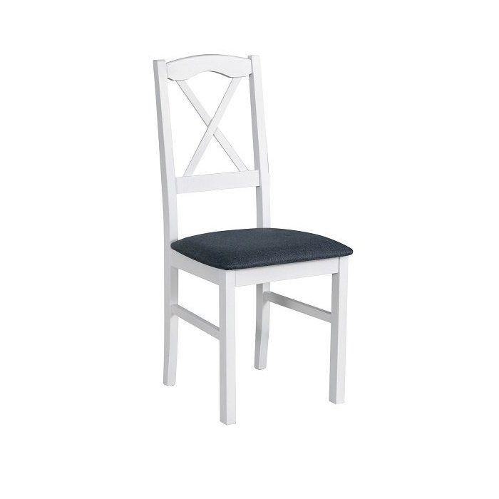 Krzesło Nilo 11 - zdjęcie