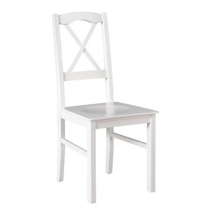Krzesło Nilo 11 D - zdjęcie