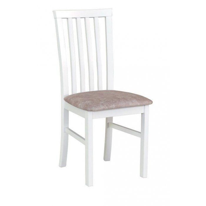 Krzesło Milano 1 - zdjęcie