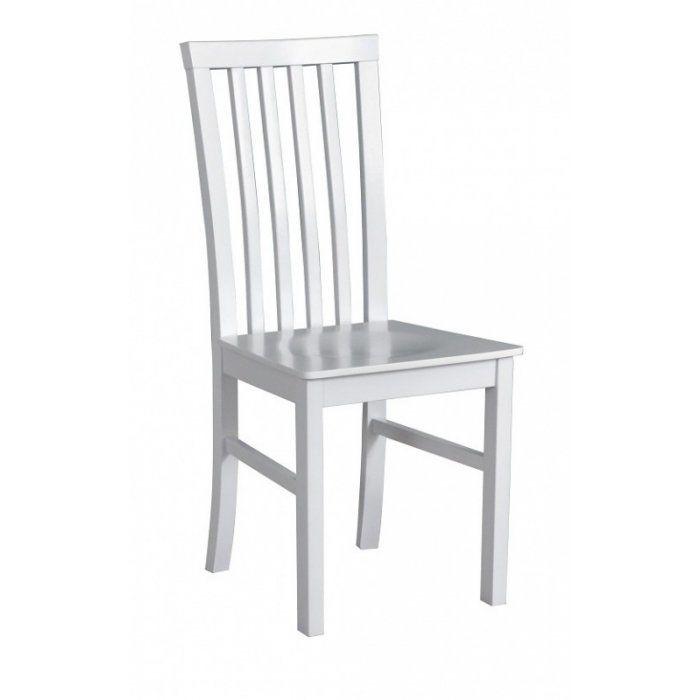 Krzesło Milano 1 D - zdjęcie