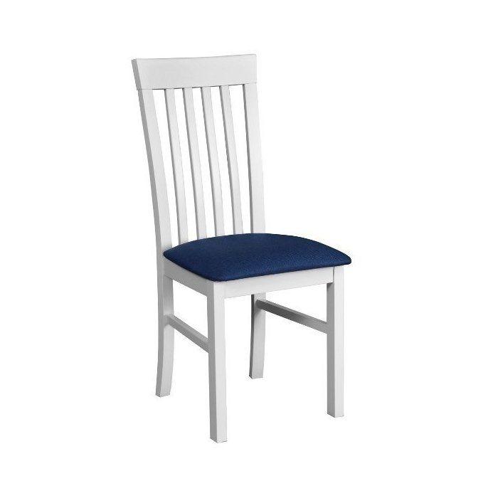Krzesło Milano 2 - zdjęcie