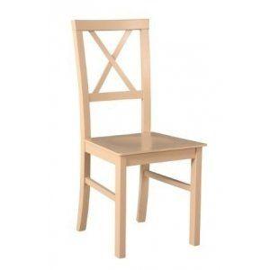 Krzesło Milano 4 D