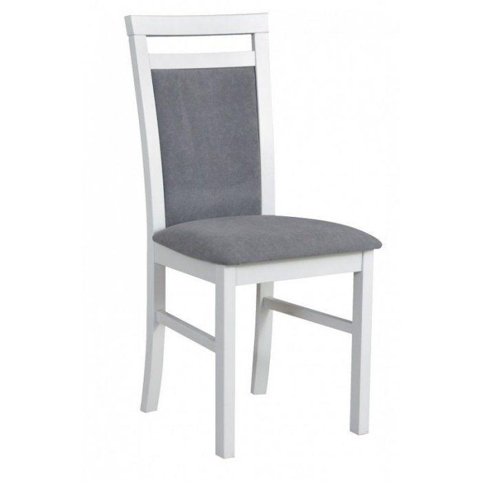 Krzesło Milano 5 - zdjęcie