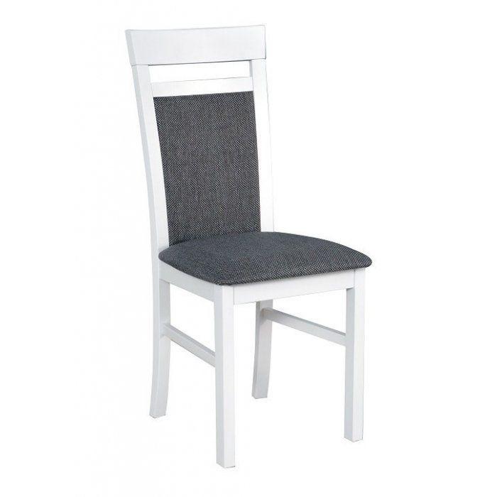 Krzesło Milano 6 - zdjęcie