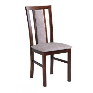 Krzesło Milano 7