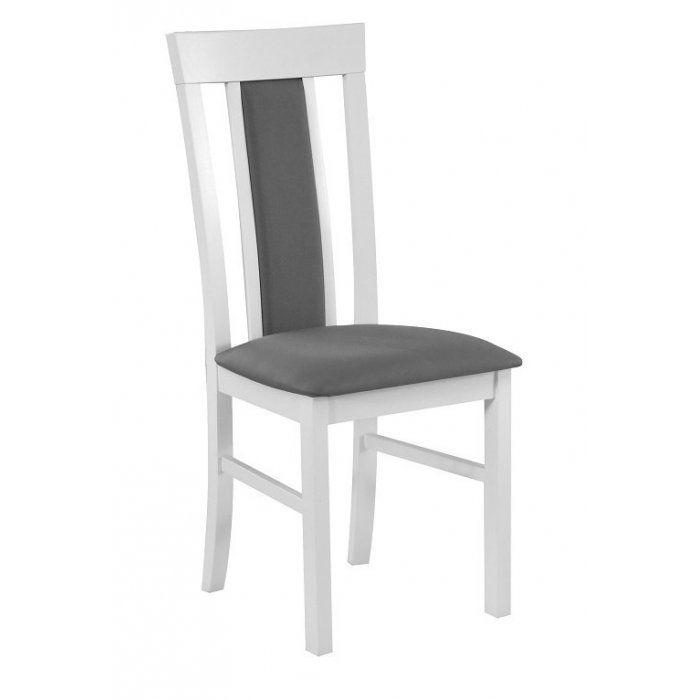 Krzesło Milano 8 - zdjęcie