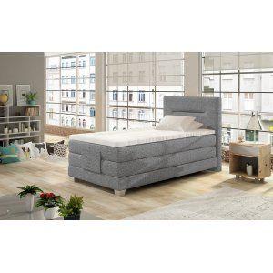 Łóżko Medea 100