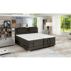 Łóżko WAVE 160