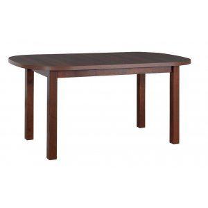 Stół rozkładany Wenus 1