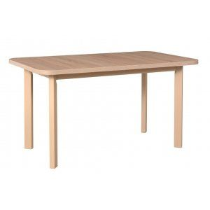 Stół rozkładany Wenus 2 P