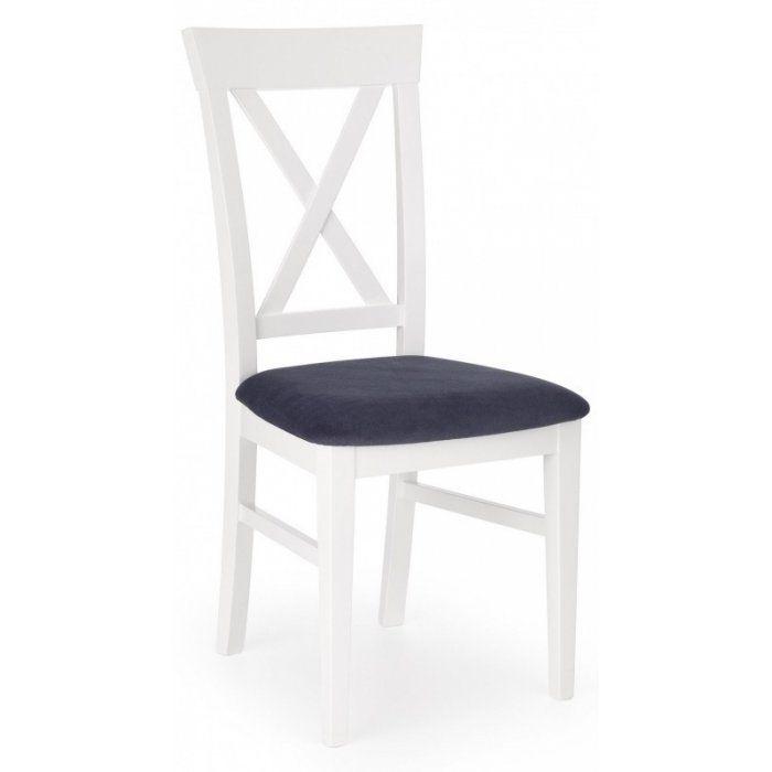 Krzesło BERGAMO - zdjęcie