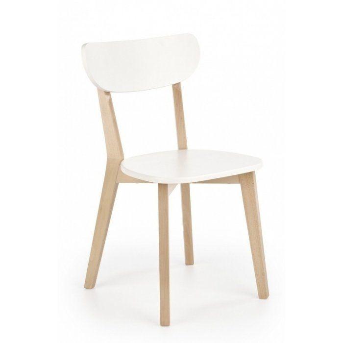 Krzesło BUGGI - zdjęcie