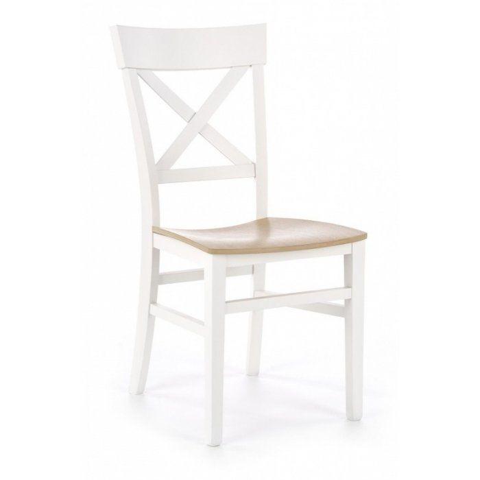 Krzesło TUTTI - zdjęcie