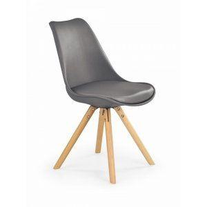 Krzesło K201 popiel