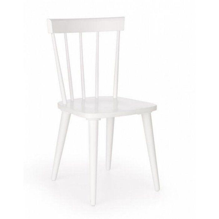 Krzesło BARKLEY - zdjęcie