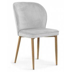 Krzesło AINE