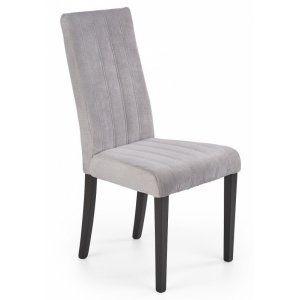 Krzesło DIEGO 2 czarny /...