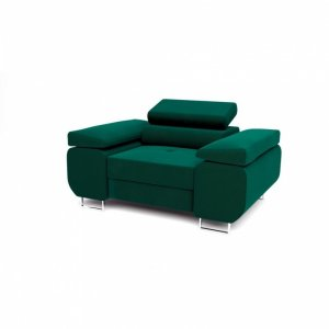 Fotel Wilno