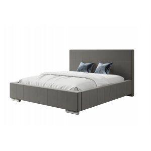 Łóżko tapicerowane Forte...