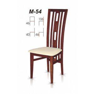 Krzesło M-54