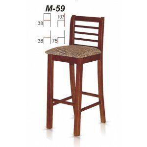 Krzesło M-59