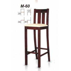 Krzesło M-60