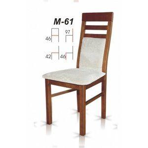 Krzesło M-61