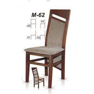 Krzesło M-62