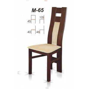 Krzesło M-65