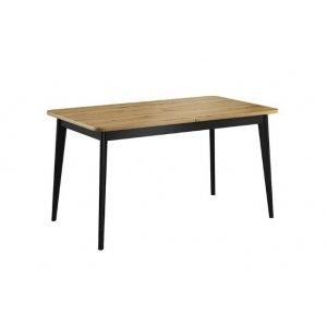 Nowoczesne stoły - szeroki wybór