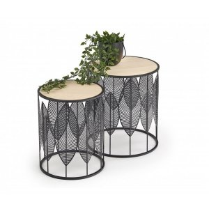 Ławy i ławostoły - stołek na każdą kieszeń