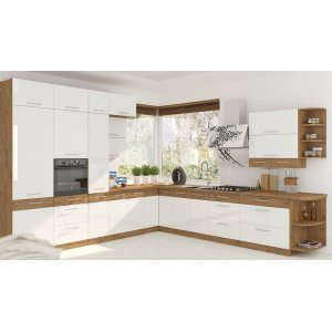Zestawy kuchenne | AMDK