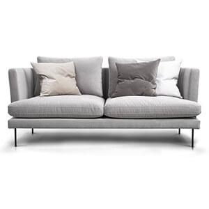 Nowoczesne sofy i rozkładane kanapy do salonu