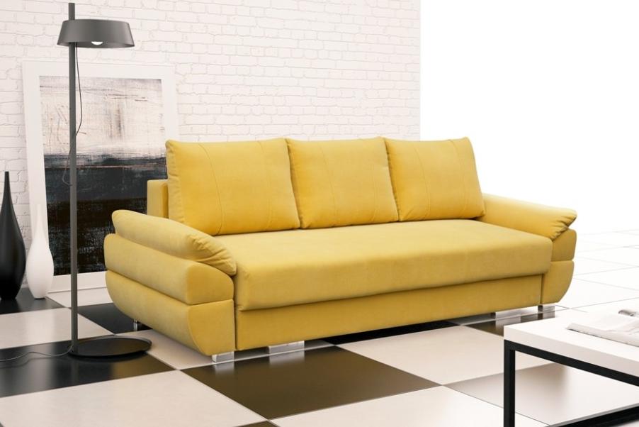 sofa benita