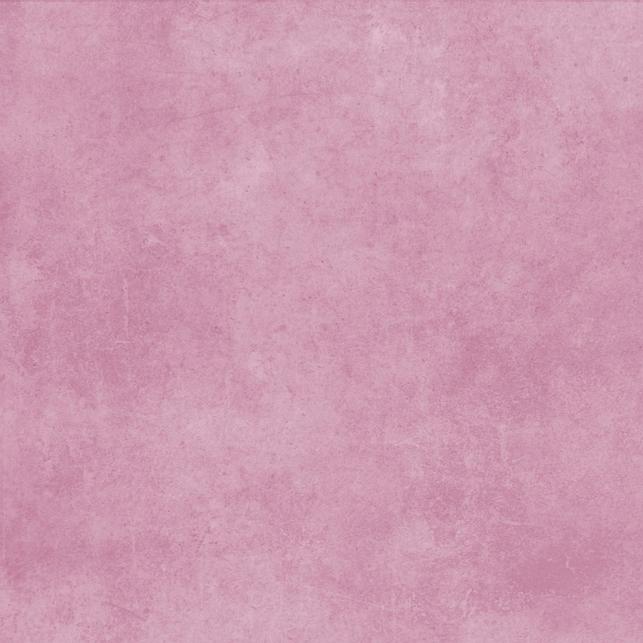 papier tekstura różowy