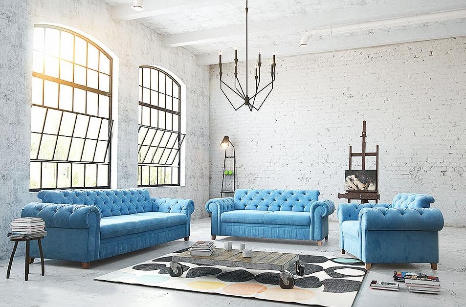 Sofa Prince 2ES