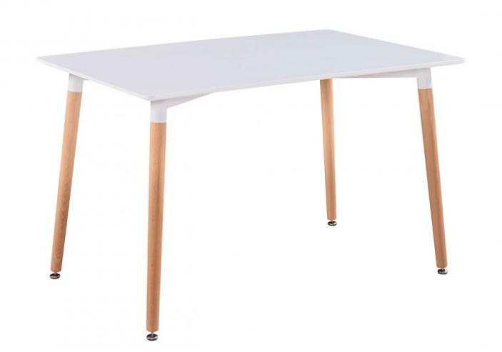 stół Niki