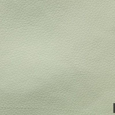 Soft 005 (ekoskóra)